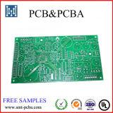 OEM Fr4 Control PCB