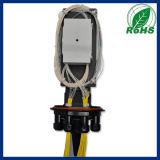 1*8 1*16 PLC Splitter Fiber Optial Splice Box