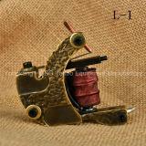 Top Quality Coil Gun Type Tattoo Machine Supplies for Studio Sale
