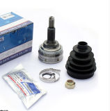 CV Joint for Hyundai Accent, Auto Parts