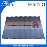 Classical Wante Roof Sheets Price Per Sheets/ Metal Roof Tiles