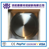 Pure Molybdenum Tube Target for Sputtering Coating