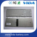 New Sp Version Laptop Keyboards for LG S900 Mechanical Keyboard