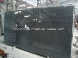 Natural Granite G654 Slab Padang Dark Slab