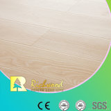 Commercial 12.3mm E0 AC3 Embossed Waterproof Laminate Flooring