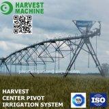 Pivot Irrigation System Dyp-356