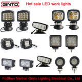 Hot Sale High Quality Offroad LED Work Light