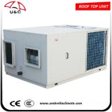 Copeland Condensing Unit for Cold Room Storage