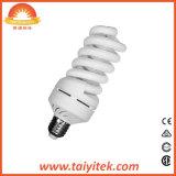 CFL Bulb 65W B22 E27 Full Spiral Energy Saving Lamp