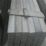 Mild Carbon Steel Flat Bar Sizes