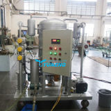 Hot Model Transformer Oil Purifying Equipment