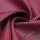 40d 310t Woven Jacquard 57% Polyester 43% Nylon Fabric (HD056EP)