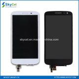 Top Original Quality LCD Display for LG G2 Mini D618/D620