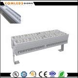 75° 90° 120° 85-265V PF>0.9 LED Linear High Bay Lights