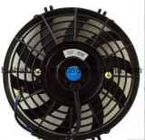 Automotive Radiator Cooling Fans for Universal 8inch, 10inch, 12inch, 14inch, 16inch