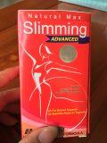 Natural Max Slimming Capsules, Weight Loss Slimming Pills