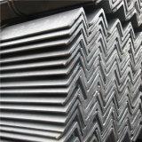 GB Q235 Equal Angle Steel