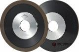 Zc Bakelite Diamond Grinding Wheel for Saw Blade (E01003)