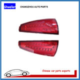 Rear Light for Geely Gx7