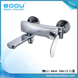 Boou Wall Mounted Healthy and Comfortable Bathroom Tap