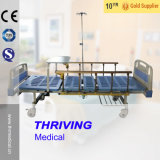 Single Crank Manual Hospital Equipment (THR-MB116)