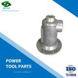 Aluminum Pneumatic Tool Fittings Power Tool Parts