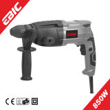 Ebic China Manufacturer Popular OEM Rotary Hammer/Hammer Drill for Sale