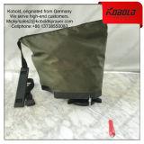 Easy Working 16L Bag Type Fertilizer Spreader for Sale