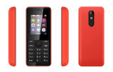 Wholesale Low Cost GSM Mobile Phone with 1.77 Inch Screen