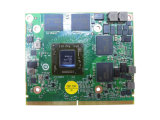 E9260 Embedded Mxm Graphic Card with 4G Gddr5 Memory, Tdp 50W Only