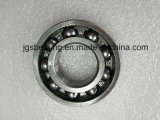 6415 Thin Wall Deep Groove Ball Bearing with Super Quality Cost Effective Price
