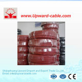 4mm Single Core Cable 6mm 10mm Solar PV Cable