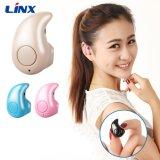 Colors Super Mini in Ear Sport Wireless Bluetooth Earphones