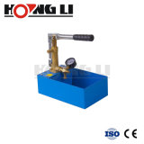 Hand Pump for Pressure Testing ()
