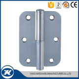 Round Corner Stainless Steel 201 Lift off L Hinge