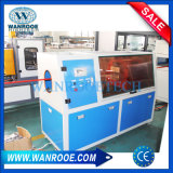 Sj PE Water Supply Pipe Making Machine Extrusion Extruder Line