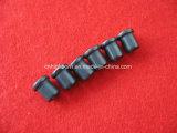Industrial Alumina Wear Resistance Textile Ceramic Eyelet