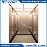 High Quality Cheap Price Small Home Residential Passenger Elevator Lift in China