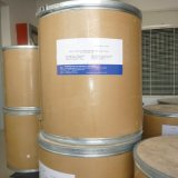 High Quality for Potassium Chloride CAS: 7447-40-7