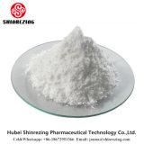 4, 4′-Difluorobenzhydrol China Supply Bis (4-Fluorophenyl) Methanol CAS 365-24-2 Benzhydrol