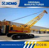 XCMG Official Manufacturer Xgh100 Dynamic Compaction Machine