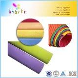 Decorative Rolls Corrugated Paper