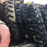 Cotton Picking Machine Tire 14.9-48 12.4-54 R-1 Agriculture Tire