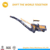 Xm1003 One Meter Small Cold Road Milling Machine