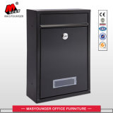 Hotel Room Bank Safe Deposit Box Electronic Beach Safe Box