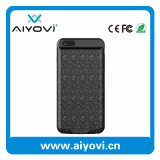 2500mAh Portable Power Case Battery Charger for iPhone 6
