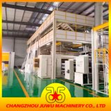 Jw -S Spunbond Nonwoven Fabric Equipment