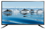 28 Inch LCD Television LCD LED TV
