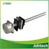 Capacitive Cut off Length Size Fuel Level Sensor
