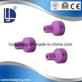 MIG Welding Nozzle for Welding Accessories